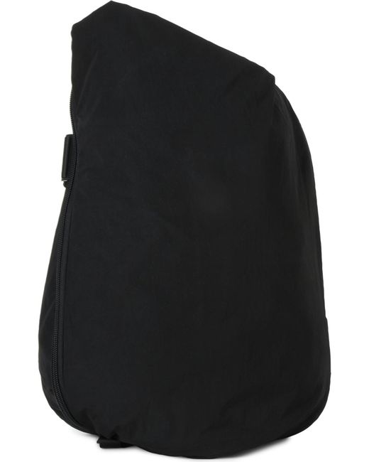 Côte&Ciel - Black Isar Twin Touch Rucksack for Men - Lyst