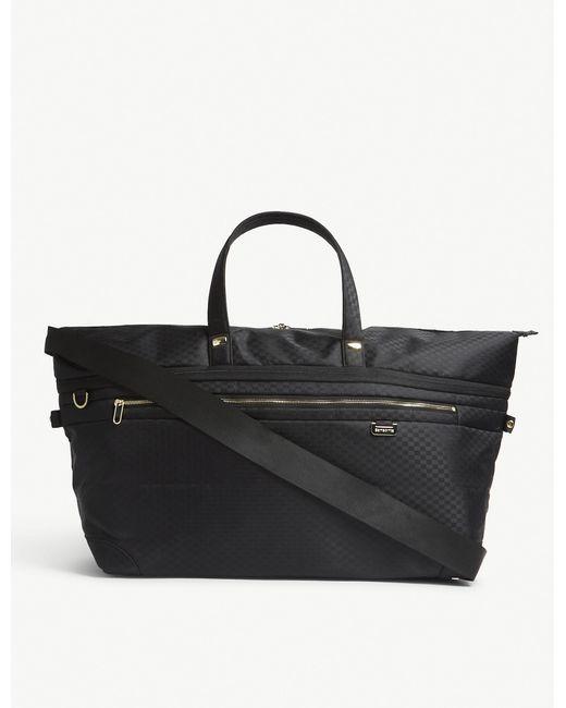 Samsonite - Black Uplite Duffle Bag 55cm - Lyst