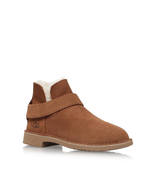 Ugg - Brown Mckay - Lyst