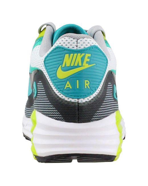 official photos b0043 3fc82 ... Nike - Multicolor Air Max Lunar90 C3.0 for Men - Lyst ...