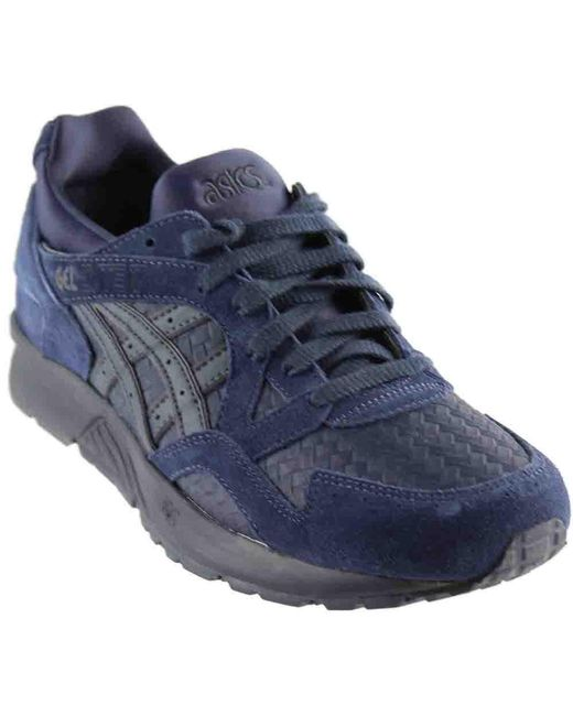 Asics - Blue Gel-lyte V for Men - Lyst