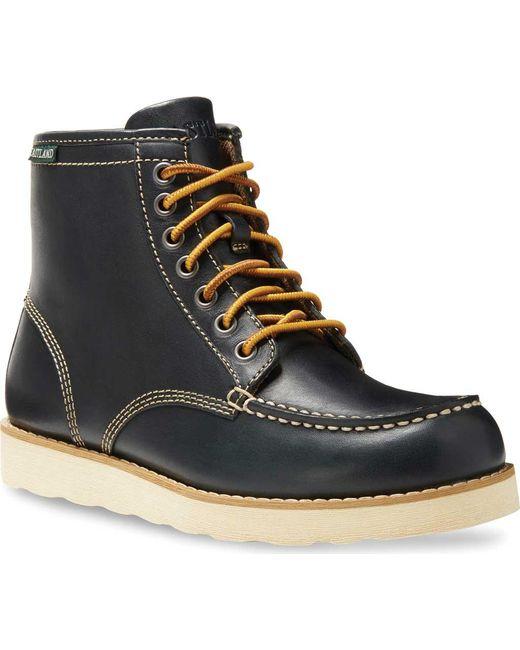 Eastland - Multicolor Lumber Up Boot for Men - Lyst