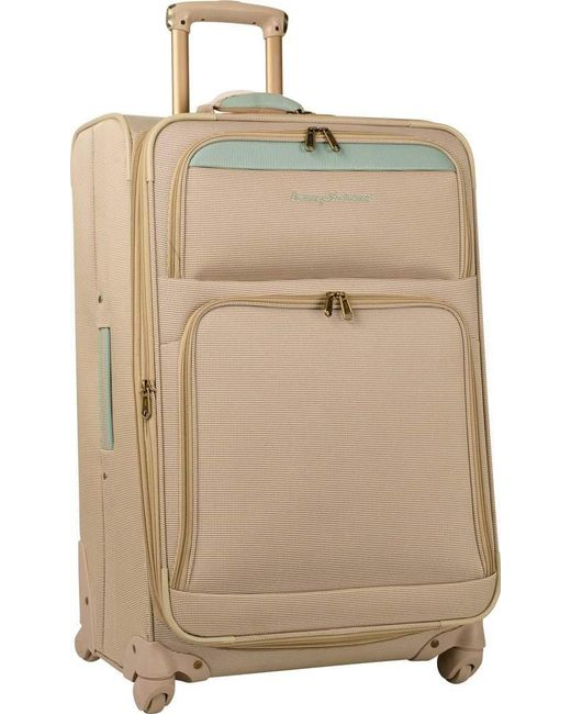 "Tommy Bahama - Natural Bahama Mama 28"" Expandable Spinner - Lyst"