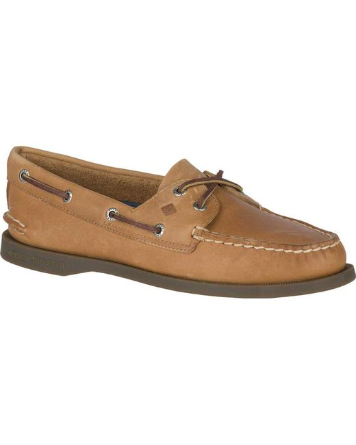 Sperry Top-Sider | Multicolor Authentic Original | Lyst