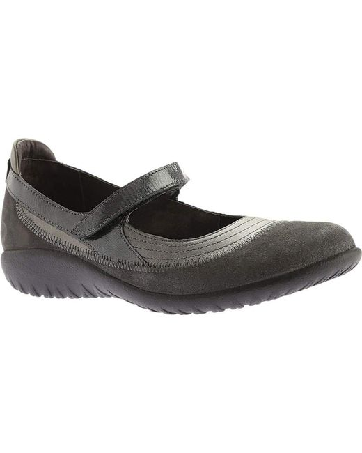 Kirei Mary Jane Shoes TreVCzttl