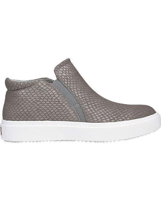 d6ac330360 ... Dr. Scholls - Gray Leta Ankle Boot for Men - Lyst ...