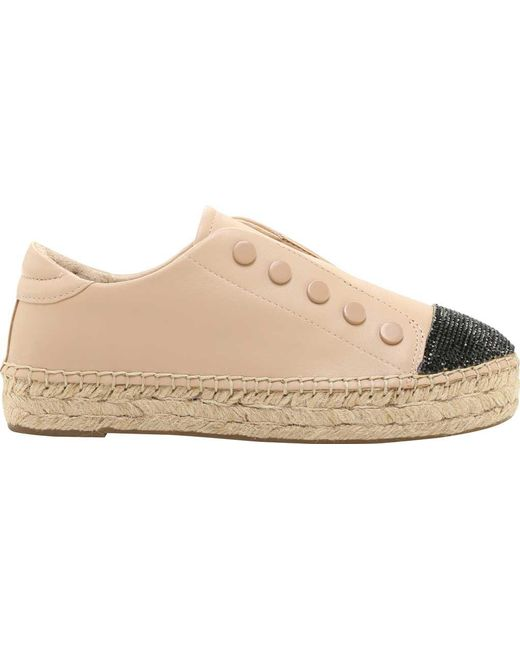 KENDALL + KYLIE Junipe espadrilles Free Shipping Good Selling Outlet Explore IGOKKZK5