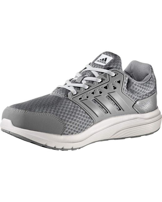 huge discount 452ca f7cea adidas-Grey-Three-F17Grey-Three-F17Cl-Galaxy-3-Running-Shoe.jpeg
