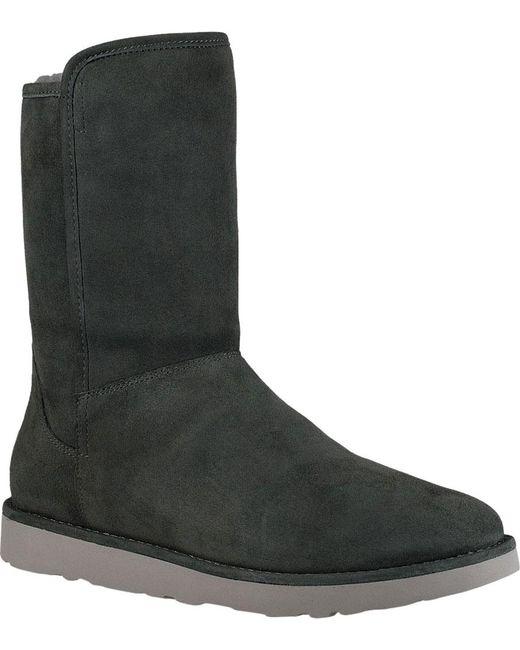 Ugg - Multicolor Abree Short Ii Boot - Lyst