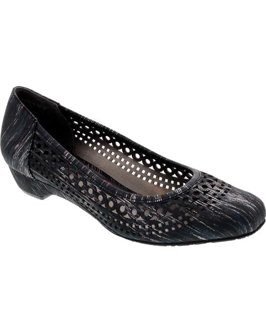 Ros Hommerson Tina Flat (Women's)