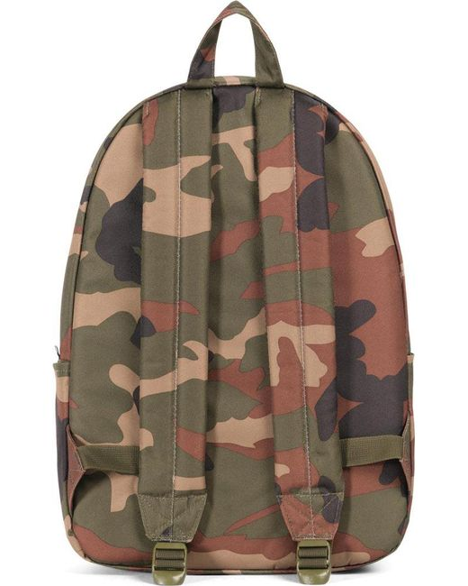 0cc79fdab ... Herschel Supply Co. - Multicolor Classic Xl Backpack for Men - Lyst