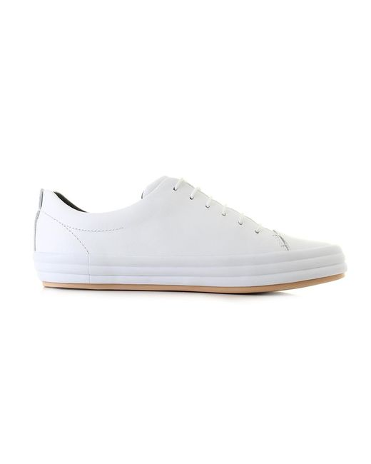 Camper SOFTHAND HOOPS women's Shoes (Trainers) in Free Shipping Choice Online Cheap Price RHpfl
