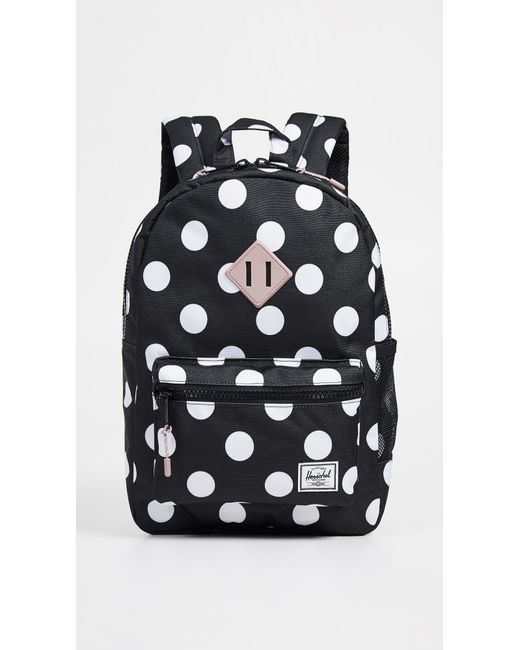 b317c68a03 Herschel Supply Co. - Multicolor Heritage Youth Backpack - Lyst ...