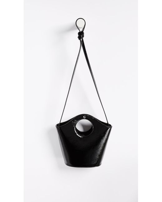 Elizabeth and James | Black Market Shopper Petit Tote Bag | Lyst