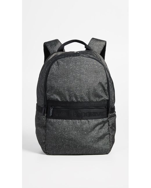 LeSportsac - Multicolor Montana Top Zip Backpack - Lyst