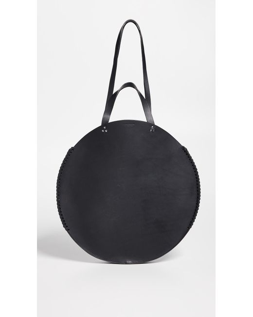 Bag Hector Black Dreyfuss Jérôme Lyst Circle w0Yxqa