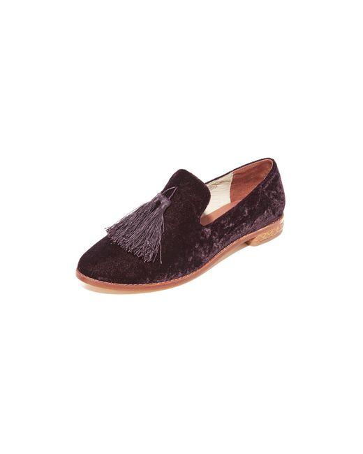 Matt Bernson Shoes On Sale