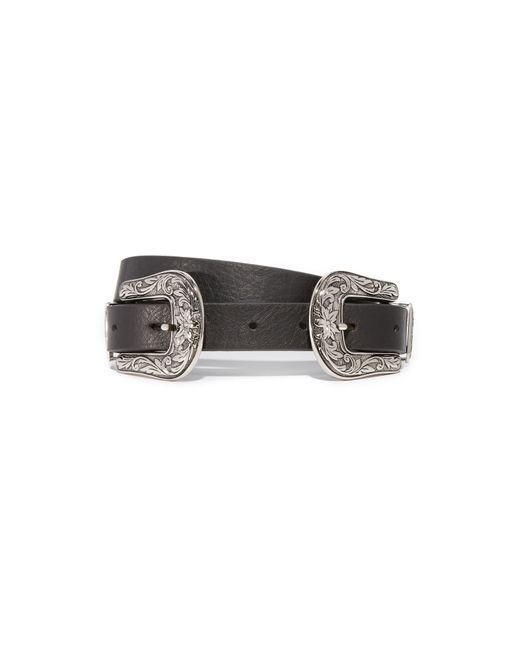 B-Low The Belt | Metallic Baby Bri Bri Belt | Lyst
