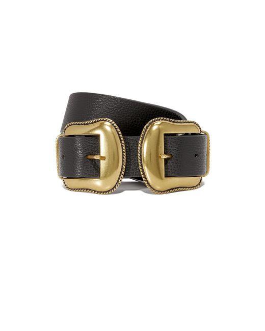 B-Low The Belt | Black Rouge Belt | Lyst
