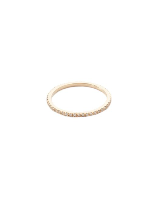 Gabriela Artigas | Yellow Axis Ring | Lyst