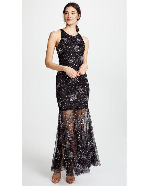 Parker Black Ava Dress Parker Clearance 2018 Newest Explore Online Looking For Cheap Online xdTYK1V