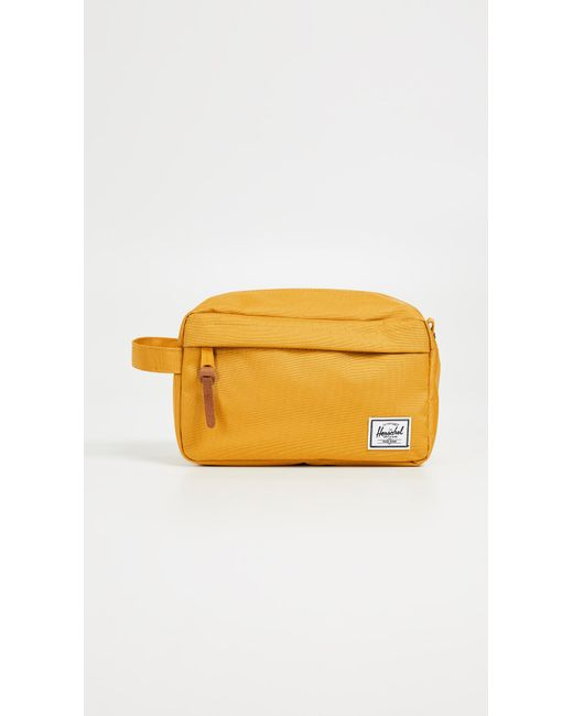 Herschel Supply Co. - Multicolor Chapter Travel Kit - Lyst