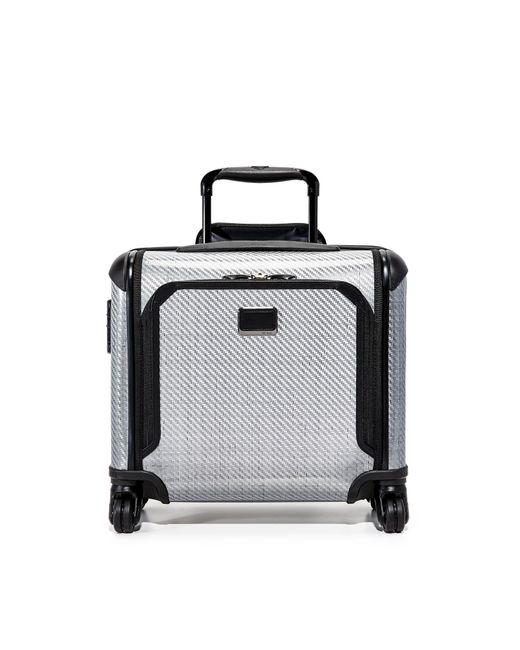Tumi | Multicolor Tegra Lite Max Carry On Suitcase | Lyst