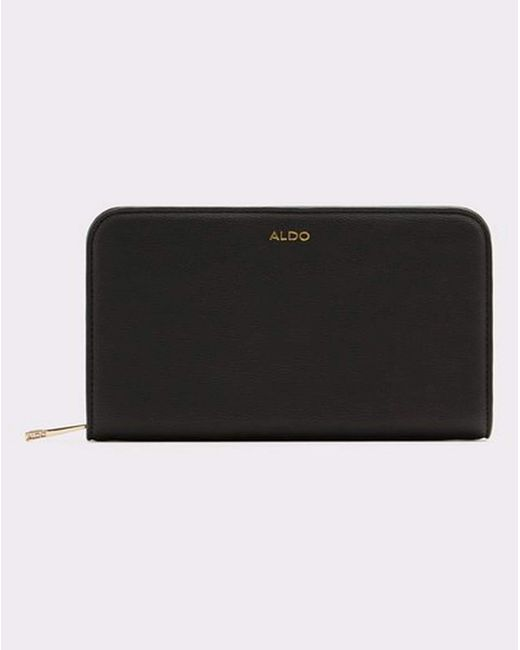 96c4efbc2781 ALDO Ganim in Black - Save 40% - Lyst