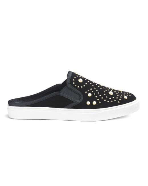 Heavenly Soles Leisure Mule Shoes clearance with mastercard FwxGfj