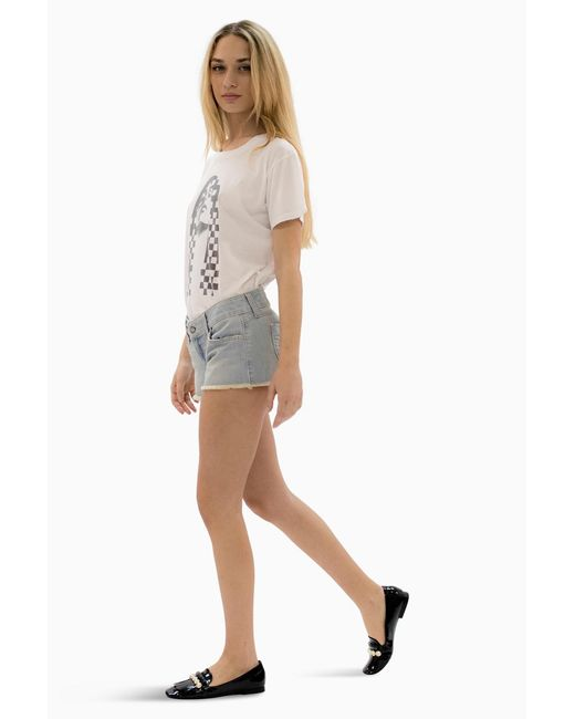 Siwy - Multicolor Camilla In Lighthouse Short - Lyst