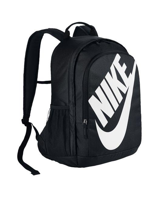 c6c9b2e406 Lyst - Nike Hayward Futura M 2.0 Backpack in Black - Save 13%
