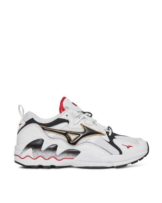Mizuno - Multicolor Wave Rider 1 Og Sneakers for Men - Lyst