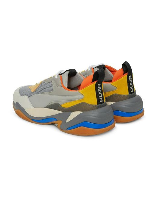 ... PUMA - Multicolor Thunder Spectra Sneakers for Men - Lyst ... 0abab1ff6