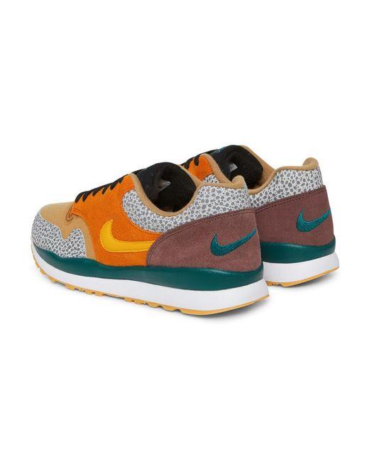 ed5639c92ac0 Lyst - Nike Air Safari Se Sneakers for Men - Save 27.173913043478265%