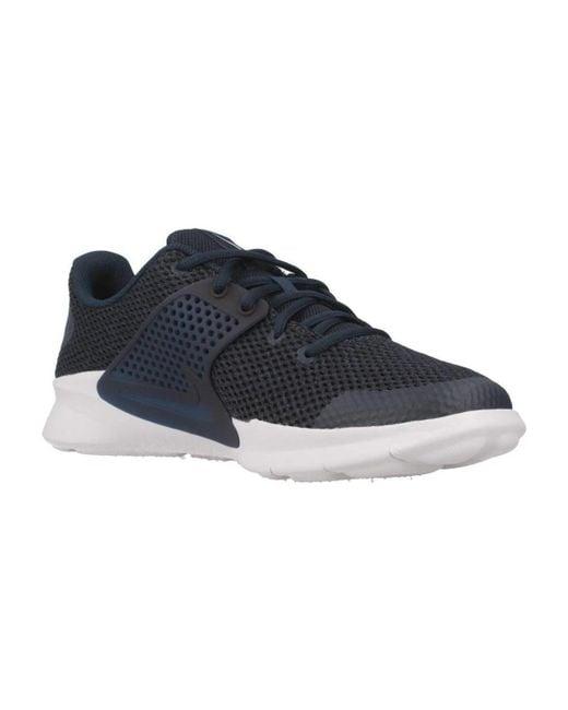 Nike Arrowz Se Men's Shoes (trainers) In Blue in Blue for Men Lyst