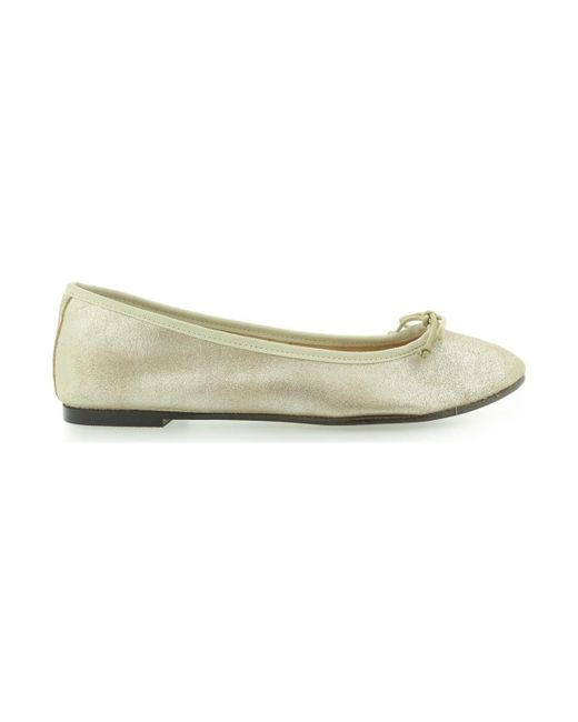 Pepe Jeans - Multicolor Fairy Stowe Women's Shoes (pumps / Ballerinas) In Multicolour - Lyst