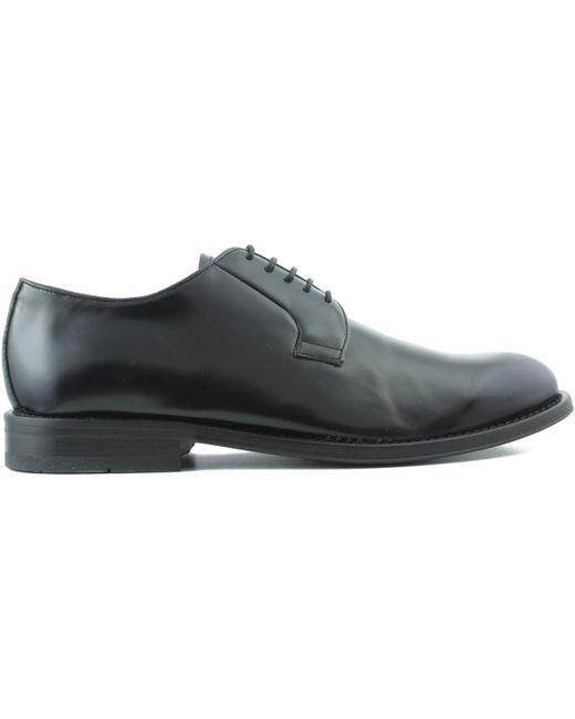 Martinelli | Metropolit Men's Casual Shoes In Black for Men | Lyst