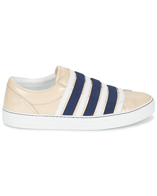 Sonia by Sonia Rykiel SONIA BY - SLIPPINETTE women's Slip-ons (Shoes) in From China Free Shipping lcwEwrJZhR