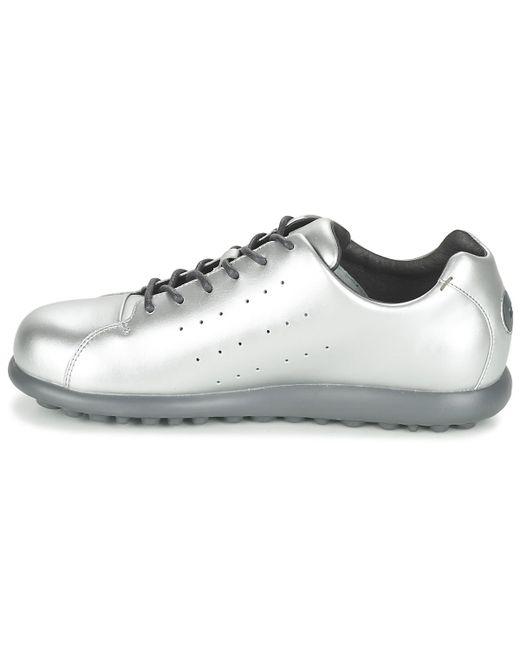 Camper PELOTAS XL women's Shoes (Trainers) in Clearance Original Sale Free Shipping eaqjfQmVI