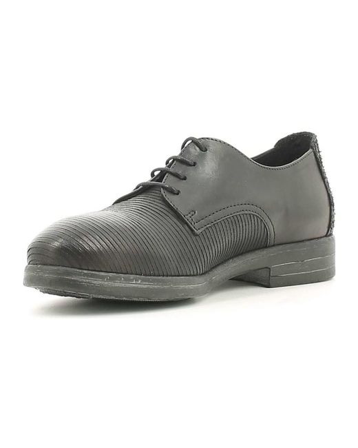 Fabbrica Deicolli Chaussures À Lacets 3tm1DCY2Yv