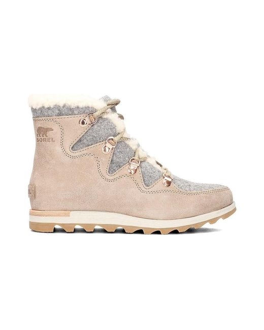 sorel NL2757214 women's Snow boots in Manchester For Sale View Cheap Price 5iwa0xX1HH