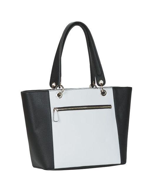 Koffer, Rucksäcke & Taschen Damenhandtaschen Guess Damen