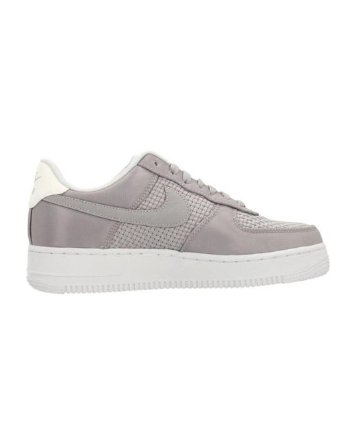 Nike AIR FORCE 1 039;07 SE women's Shoes (Trainers) in Clearance Looking For Authentic Online XpqL5aTTtL
