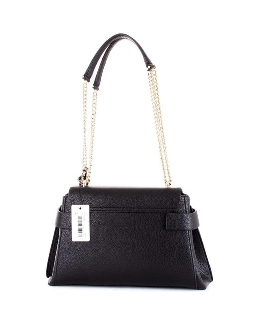 72a0fb47c8 ... Guess - Black HWVG7293200 femmes Sac à main en Noir for Men - Lyst ...