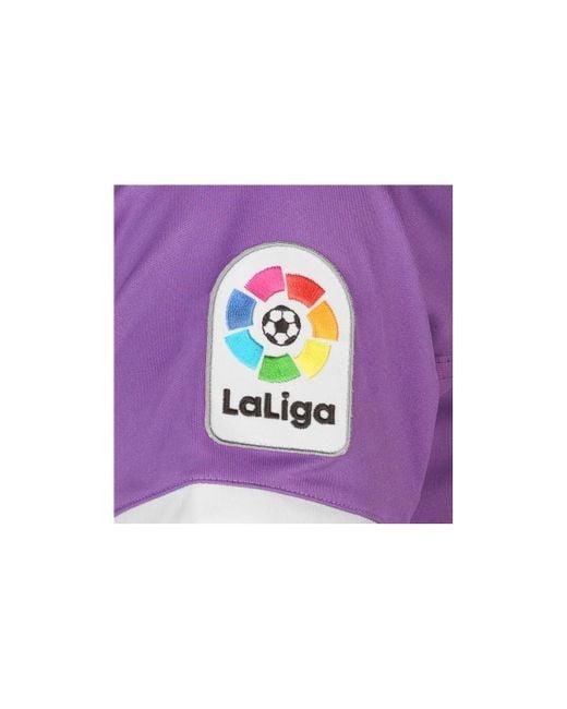 c6e0e79dd Adidas 2016-17 Real Madrid Away Shirt (kroos 8) - Kids Women s T ...