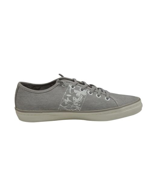 S.oliver - Gray 52361120 Women's In Grey for Men - Lyst