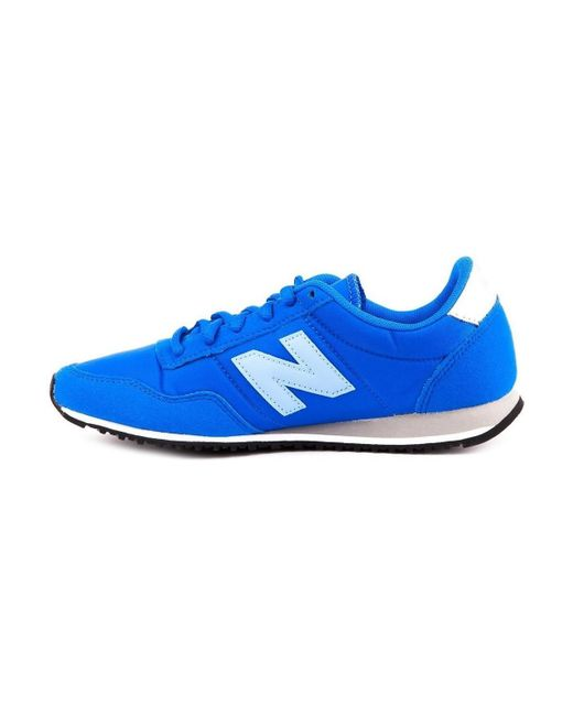 New Balance | U396bps Men's Shoes (trainers) In Blue for Men | Lyst