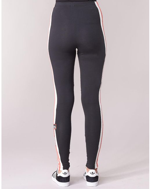 d57227a825cfff adidas Tights Women's Tights In Black in Black - Lyst
