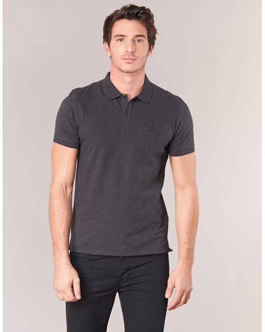 Selected Polo SLHARO Selected soldes D8jzpoIL