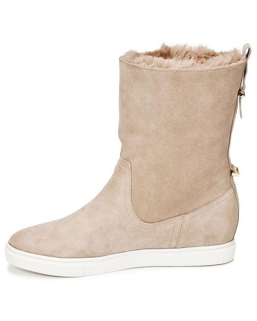 Professional For Sale Cheap Sale Shop Kurt Geiger SCORPIO- women's Mid Boots in 100% Original Cheap Online Sale Shop For aYMHZ9